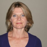 Debbie Jamieson