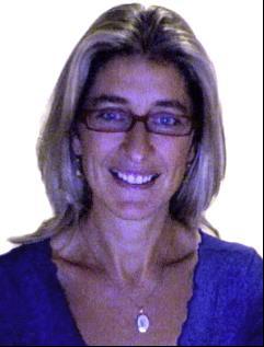 Franca Petrone