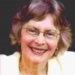 Roz Townsend