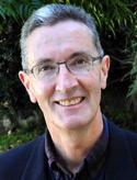 David Bryson