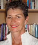 Kathleen Dan