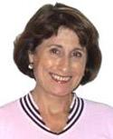 Carole Grace