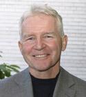 Terry McCarthy