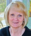 Janie Neff