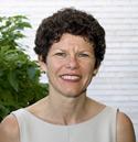 Heidi Ruppert