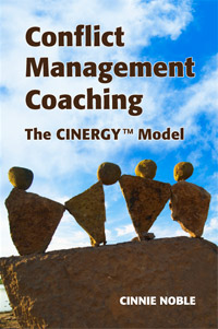 management fads only novel not practical Some scholars see competence as a combination of practical and theoretical knowledge increases the likelihood of selecting and interviewing only individuals who are likely to succeed on the job management competencies.