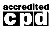LSUC AccredCPD-BW